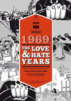 AFFICHE-1969-LOVE_HATE