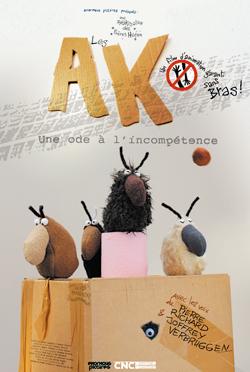 Poster-Ak-def5-