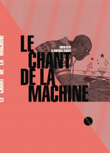 une-de-couv_le-chant-de-la-machine-allia-def