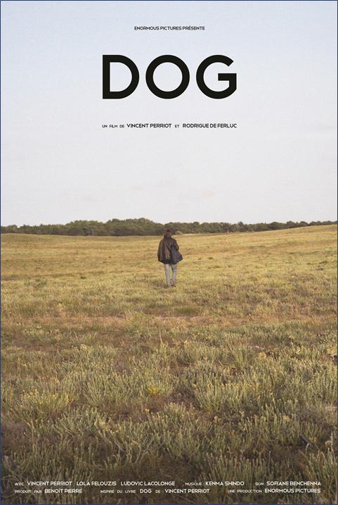 affiche_dog