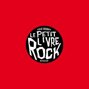 couv_PetitLivreRock