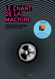 couv_le-chant-de-la-machine-bd-integrale