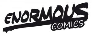 enormous-comics