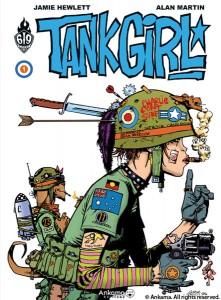 tankgirl-cover-t.01