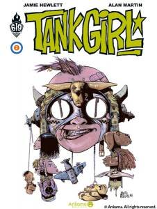 tankgirl-cover-t.02