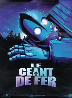 Le_Geant_de_fer